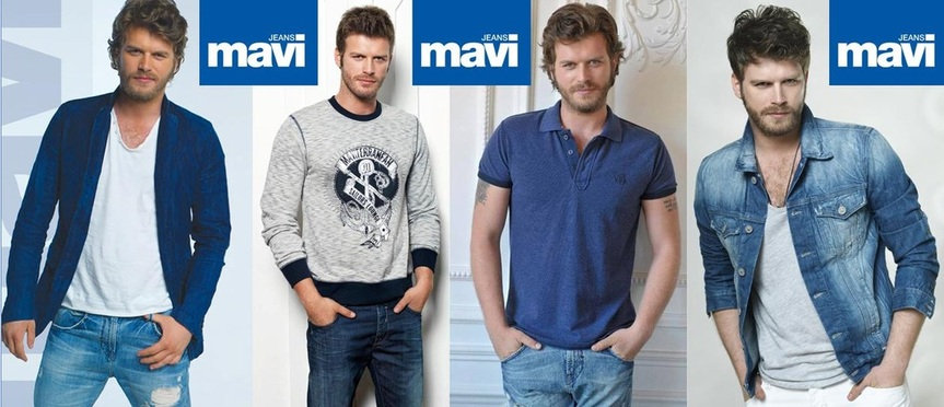 Turkish, celebrities, Turkish celebrities, Kıvanç Tatlıtuğ, Kivanc Tatlitug, Behlül, Sekiz, Mehmet, Halil, Kuzey