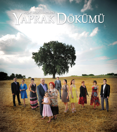 Turkish, TV Series, Turkish TV Series, dizi, Yaprak Dökümü, Leaf Cast