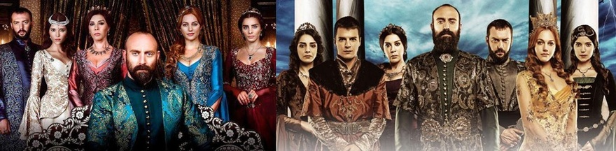 Turkish , TV Series , Turkish TV Series , Muhteşem Yüzyıl
