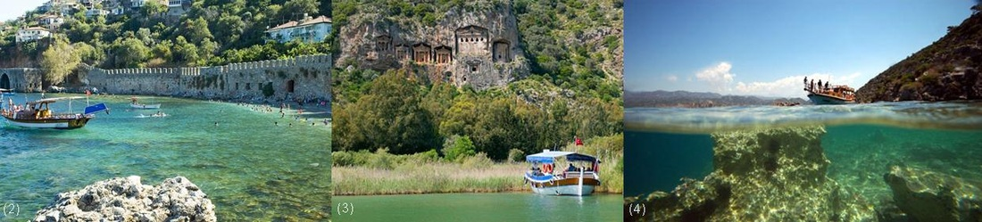 Turkey, Turkish, boat trips, cruise, cabin charters, saling, boat jumping, cliff jumping